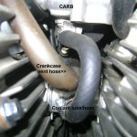 1300 Crankcase vent hose-labeled.jpg