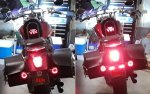 VTX Run-Brake leds small 450x281.jpg