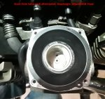 Stock slide valve with aftermarket diaphragm.jpg