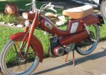 1959-Motobecane-AV88-Wards-Riverside.jpg
