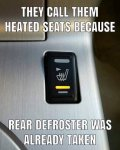 HeatedSeats.jpg