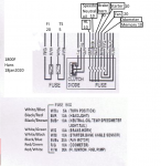 1800F Fuses Right side cover.png