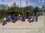 A small group of VTX riders going to Mt Cheaha 4-12-2015.png