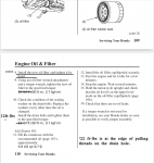 Engine and oil filter 2005 1800C 2.png