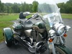 Victory 2004 Touring 002 (Small).JPG
