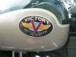 Victory 2004 Touring 009 (Small).JPG